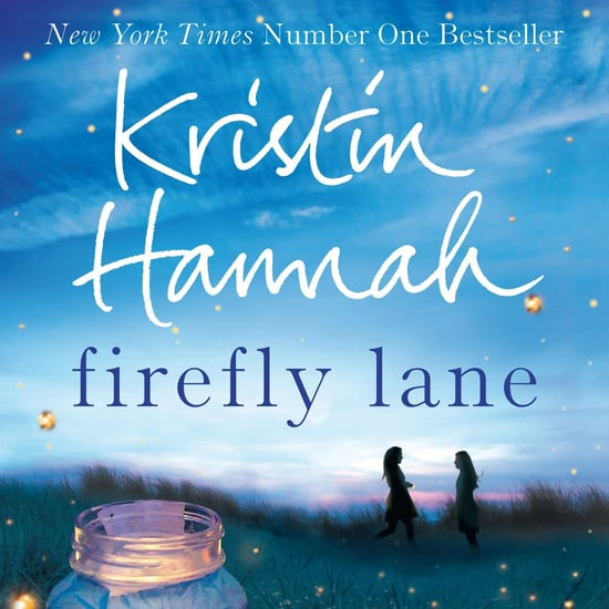 Books Like Firefly Lane by Kristin Hannah