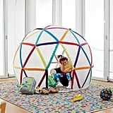 Land of Nod Geodome Playhouse