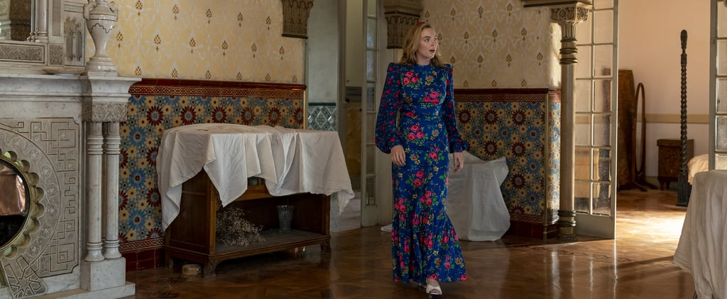 Best Looks From Killing Eve Season 3