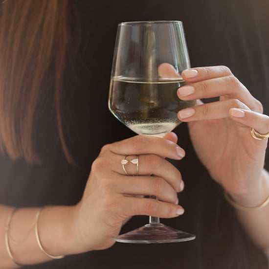 What Is It Like to Not Drink Alcohol?