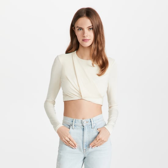 The Best New Arrivals From Shopbop | July 2021