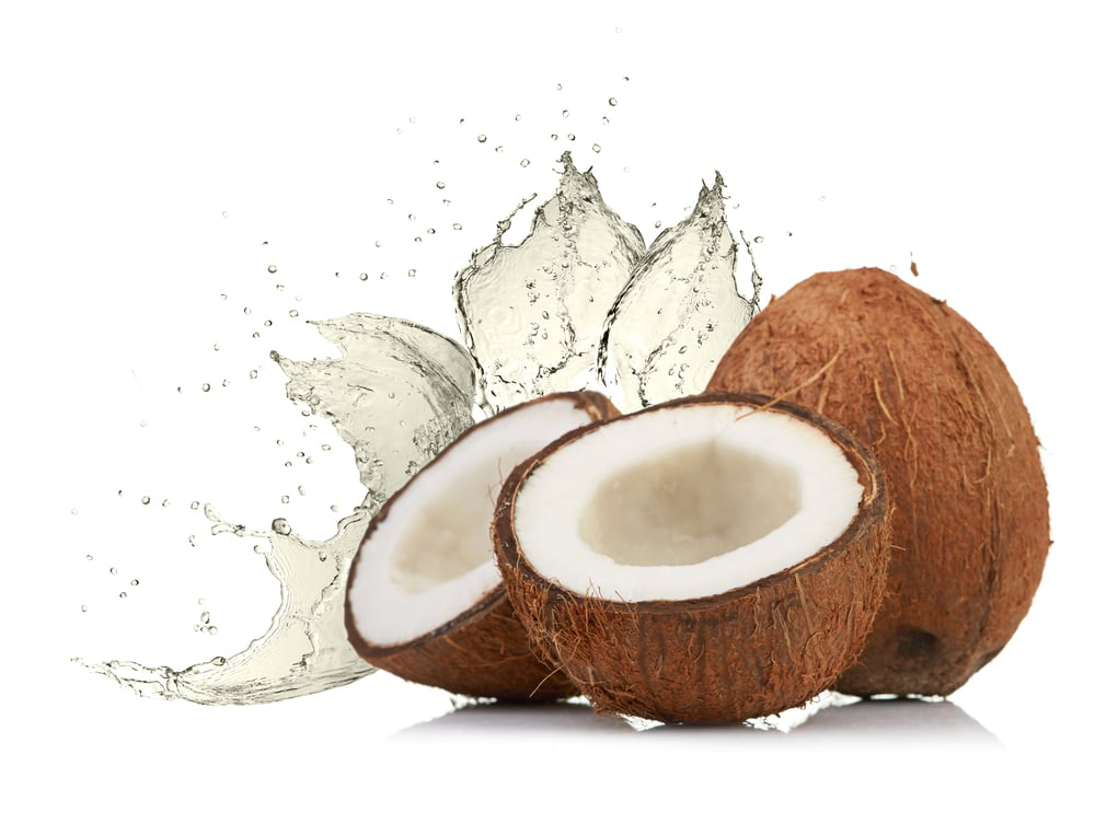 3 Health Benefits Of Coconut Water - menshealthindia.com