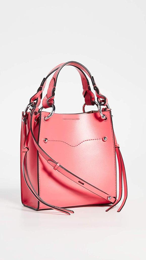 Rebecca Minkoff Kate Mini Tote Bag