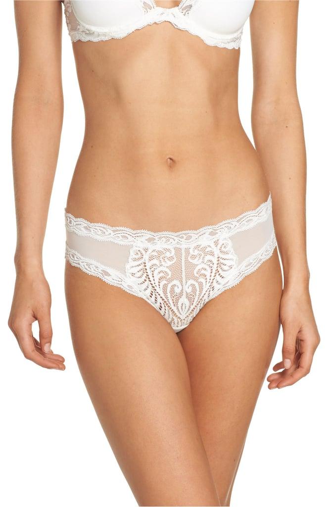 9ba913e4f8fd7 Types of Underwear