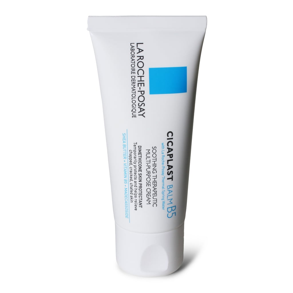 La Roche-Posay Cicaplast Baume B5 For Dry Skin Irritations