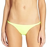 Solid & Striped Women's Morgan Bikini Bottoms