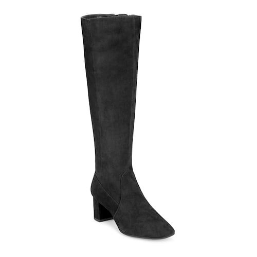 Aerosoles Cannonball Tall Boots