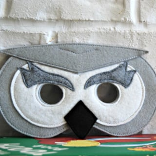 Owl Toys For Kids