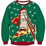UNICOMIDEA Ugly Christmas Sweater