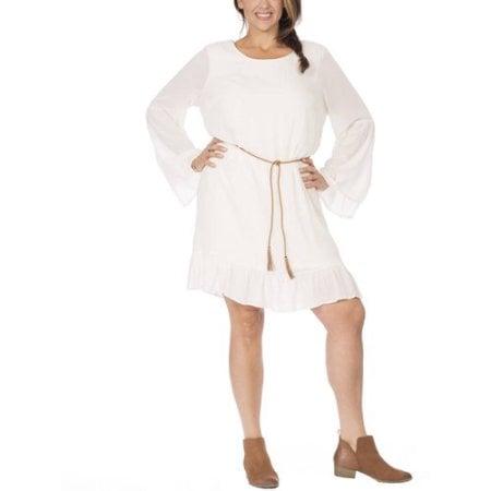 Moda Dresses 2018