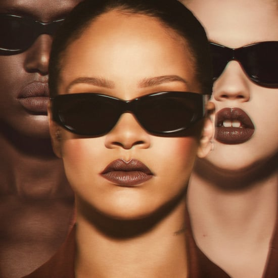 Best Black-Owned Beauty Brands at Sephora