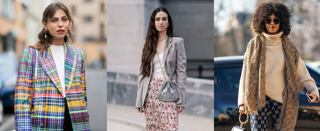 Cheap Fall Work Outfits 2019