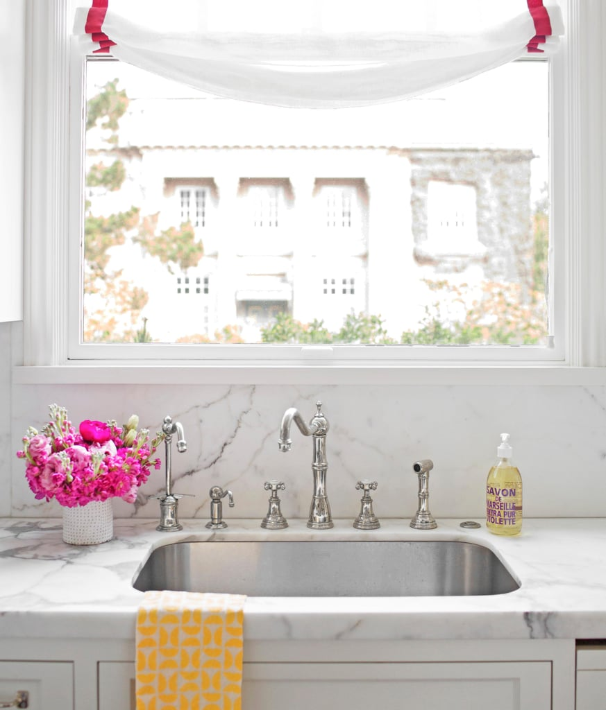 Kitchen Remodel Tips POPSUGAR Home - Kitchen remodelling tips