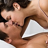 Are Quickies More Common?