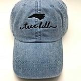 Tree Hill North Carolina Baseball Caps