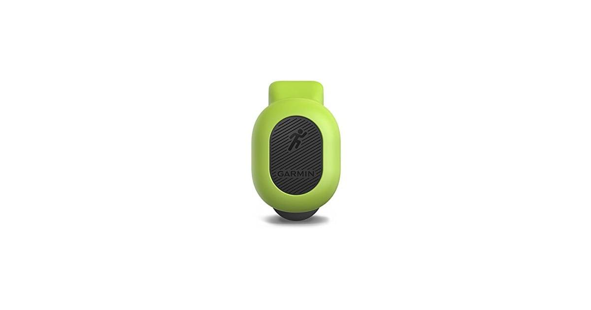 Garmin Running Dynamics Pod   Wearable Tech Gifts   POPSUGAR