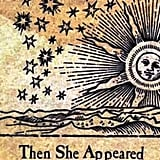 """""""Then She Appeared"""" by XTC"""
