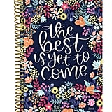 Boom Daily Planner 2019
