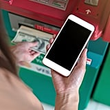 "<a href=""https://www.popsugar.com/smart-living/Save-Money-Free-Apps-13358326"">Download one of these money-saving apps.</a>"