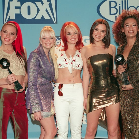 Best Spice Girls Songs
