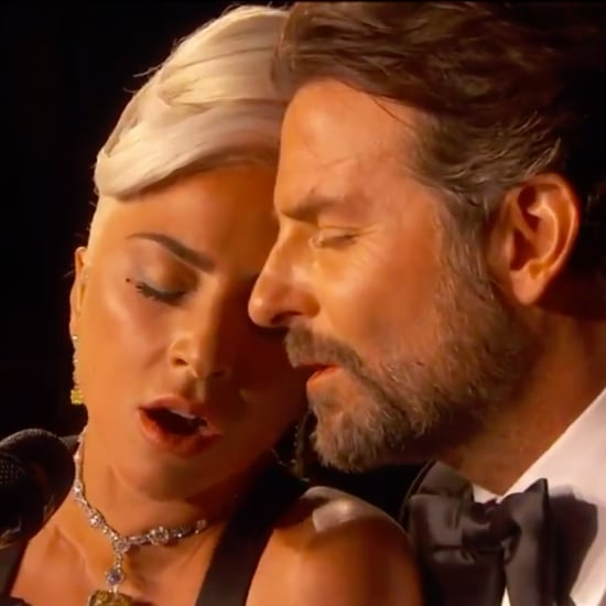 Lady Gaga and Bradley Cooper 2019 Oscars Performance Video