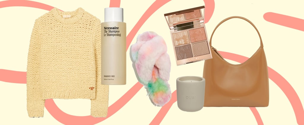 Our Editors' Favorite Products For Fall 2021