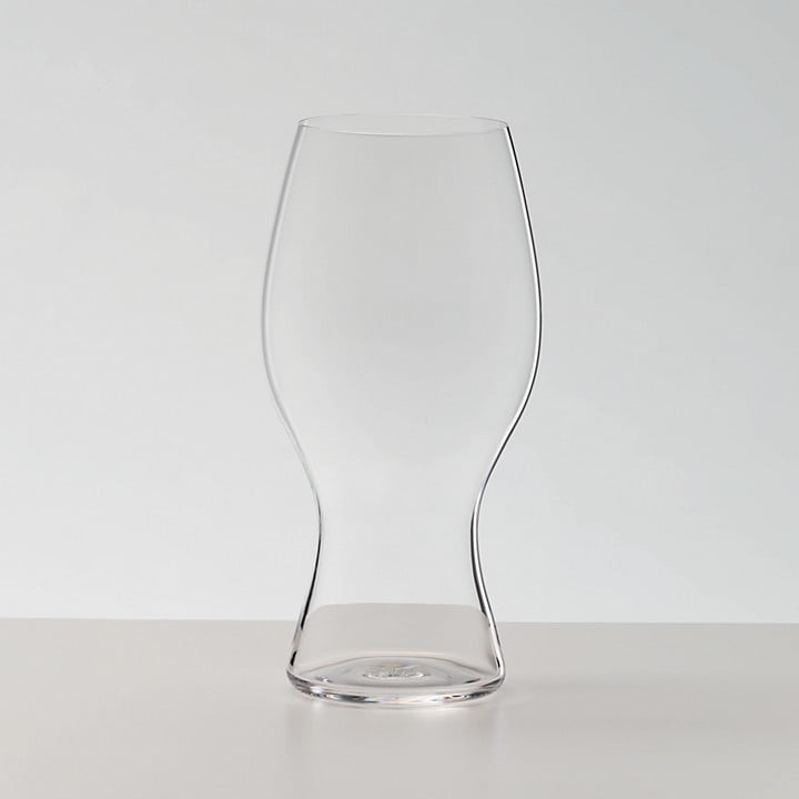 Riedel Coca Cola Glass ($20)