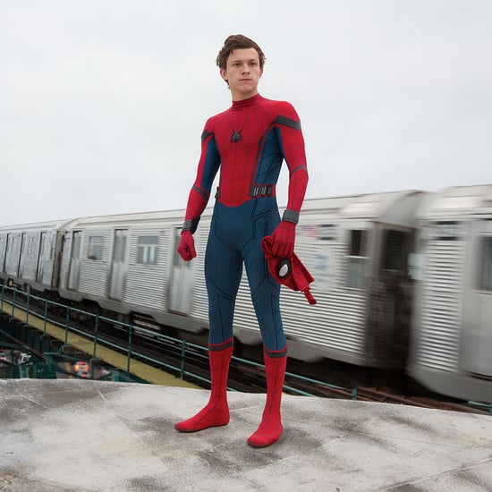 Is Spider-Man Part of the Marvel Cinematic Universe?