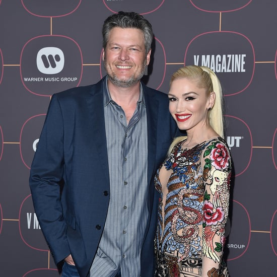 Who Has Gwen Stefani Dated?