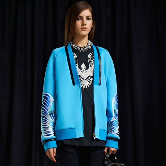 3.1 Phillip Lim Pre-Fall 2013 | Pictures