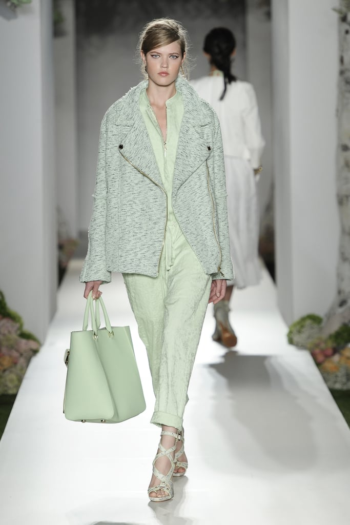 Mulberry Spring 2013 London Fashion Week  a1dd86d5ab05a