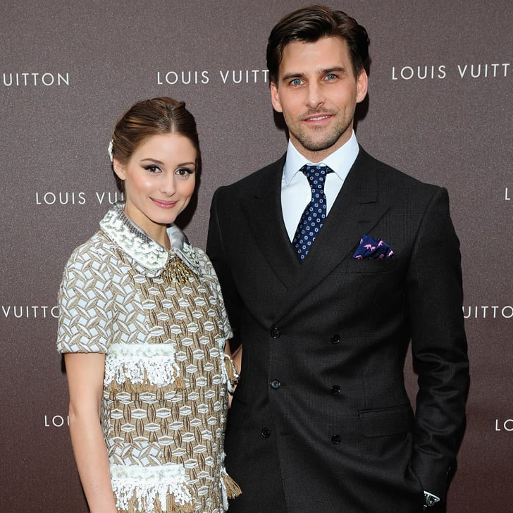 One Plus One Makes Chic: 2013's Most Stylish Couples