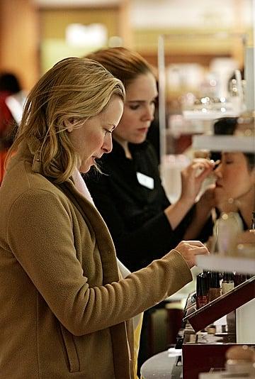 John Lewis Launches Beauty Recycling Scheme