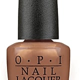 OPI Classic Nail Lacquer in Cosmo-Not Tonight Honey!