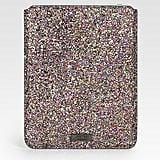 Jimmy Choo Glitter Case ($495)