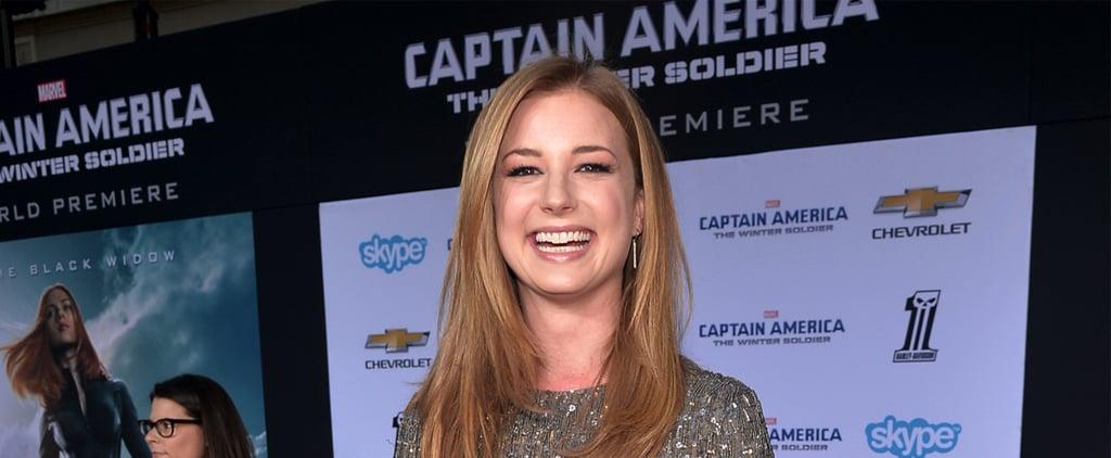 Captain America: The Winter Soldier Premiere | Video
