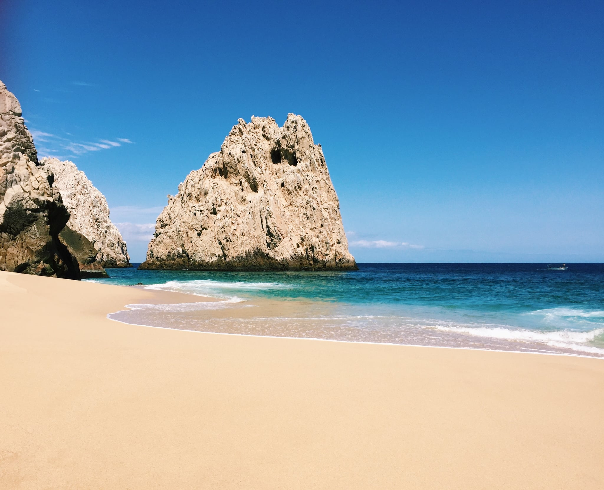 0974078e4704 How to Visit Cabo San Lucas on a Budget