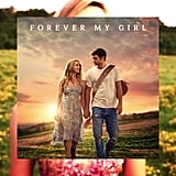 """""""Always and Forever"""" by Canaan Smith"""