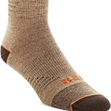 REI Co-Op Merino Ultralight Hiker Quarter Socks