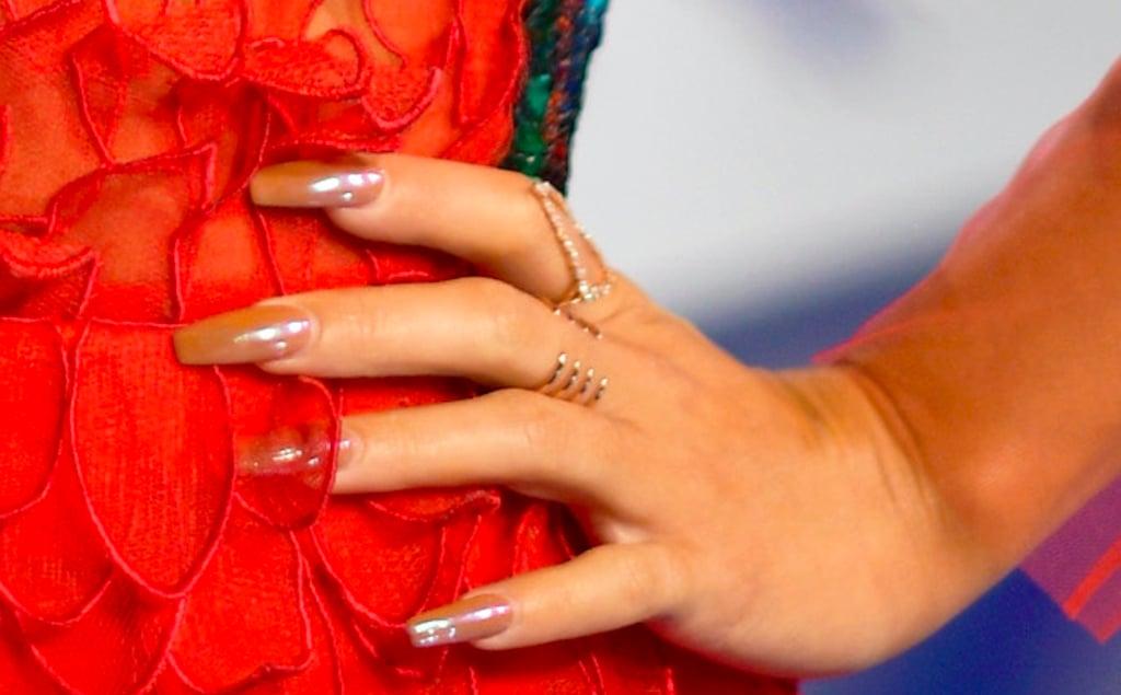 Vanessa Hudgens, MTV VMAs