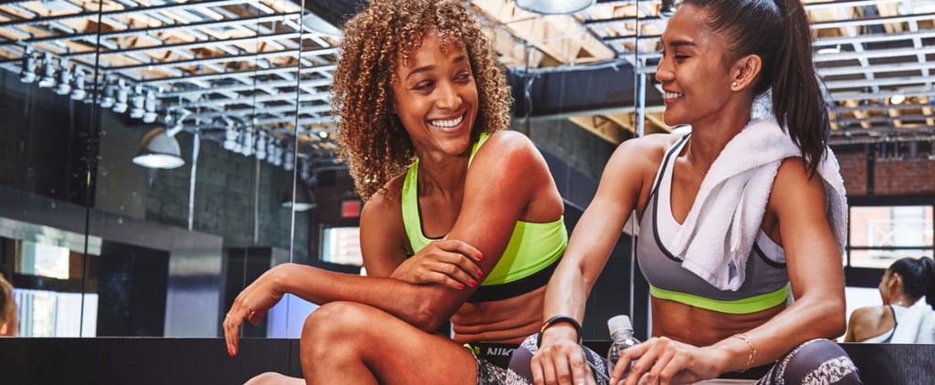 How Working Out Is Better Than Therapy