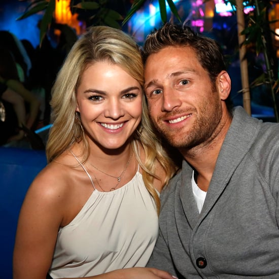 Where Are The Bachelor Couples Now?