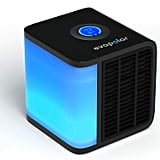 Evapolar EvaLight Personal Evaporative Air Cooler and Humidifier