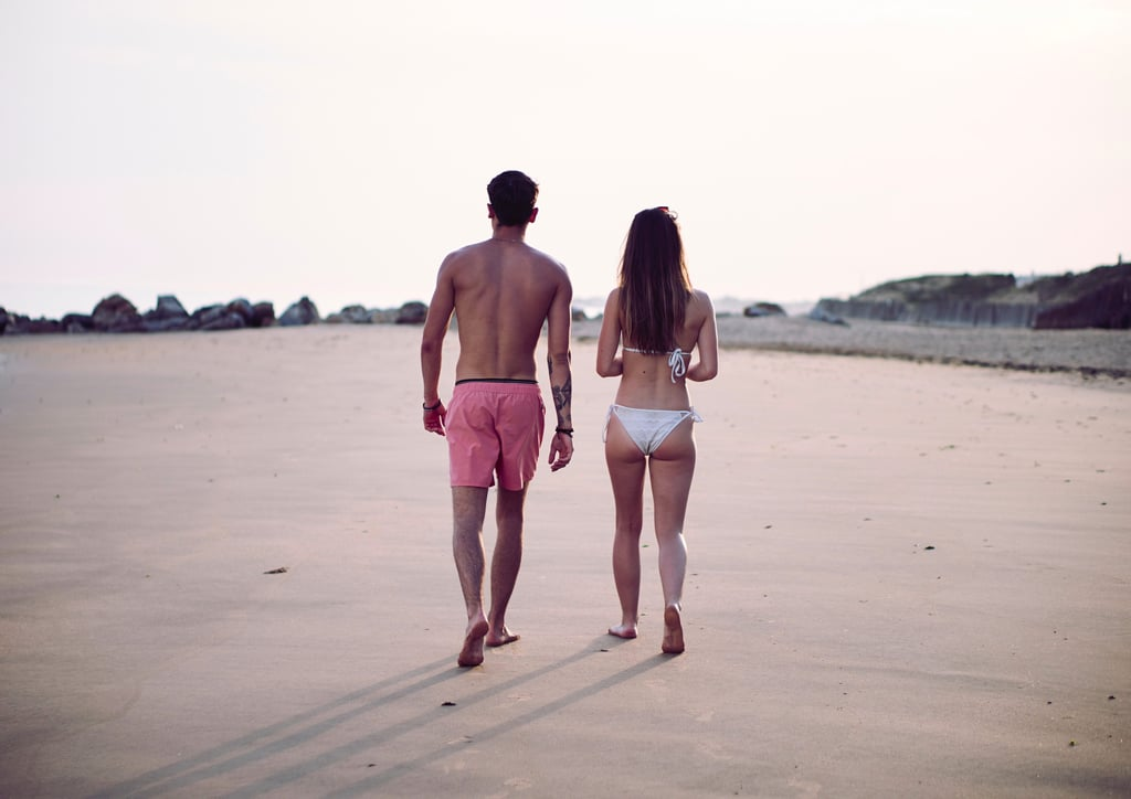 How to Revive Your Relationship in the Summer