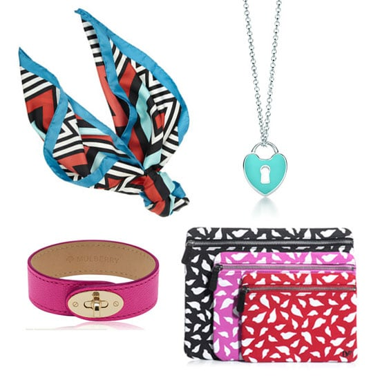 Top 10 Designer Mother's Day Presents Under $200: Shop Now!