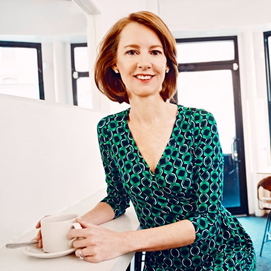 Gretchen Rubin Helps You Be Happier at Work