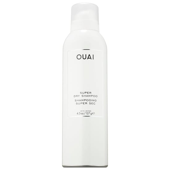 Best Hair Products October 2019