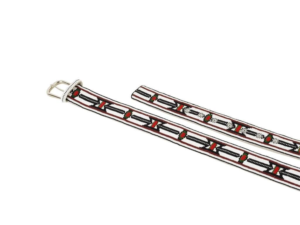 belt ($50) Photo courtesy of H&M