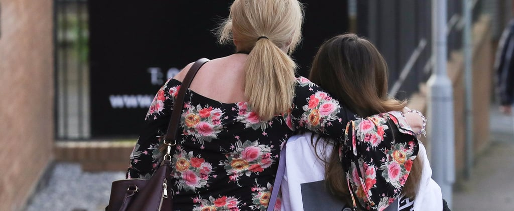 How Girls and Women Are Banding Together After the Manchester Attack