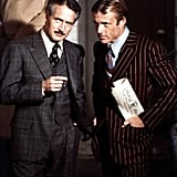 1973: The Sting
